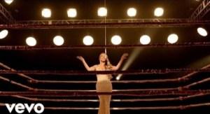 Video: Mariah Carey ft Rick Ross & Meek Mill - Triumphant (Get Em)